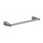 Artos - Westover - Towel Bar - Chrome - 18""