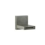 Artos - Westover - F201-10BN · Wall Mount Tub Filler - Brushed Nickel