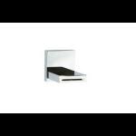 Artos - Westover - F201-10CH · Wall Mount Tub Filler - Chrome