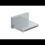 Artos - Westover - F202-1CH · Wall Mount Tub Filler - Chrome