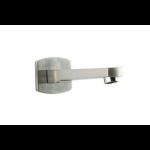 Artos - Westover - F702-3BN - Wall Mount Tub Filler - Brushed Nickel