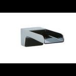 Artos - Westover - F802-3CH - Wall Mount Tub Filler - Chrome