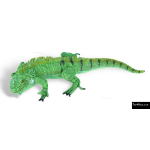 The 4 Kids - Play Sculptures - Small Iguana Sculpture