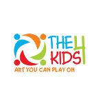 The 4 Kids - Play Sculptures - Hunchback Sculpture