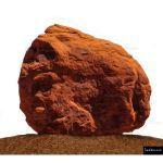The 4 Kids - Balancing - Play Structures - Bismark Boulder