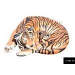 The 4 Kids - Climbers - Play Structures - Tigress with Cub