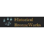 Historical Bronze Works