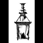 Historical Bronze Works - HBW-LF11 Light Fixtures