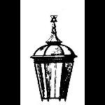 Historical Bronze Works - HBW-LF15 Light Fixtures