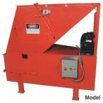 All City Metal, Inc. - AUTO-PAK 1830 Series Trash Compactors