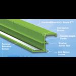 SMARTci - GreenGirt™ - Thermal Break Girts