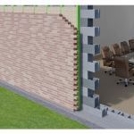 SMARTci - SMARTci GREENGirt Insulated Composite Sub-Framing Component