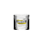 ProSpec® - B-1000 Tile Adhesive