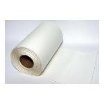 ProSpec® - Flex-Guard Crack Isolation Membrane