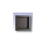 ProSpec® - Niche - PF-301, Preformed Shower Components