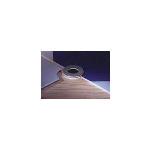 ProSpec® - Slope, Preformed Shower Components