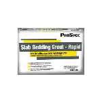 ProSpec® - Slab Bedding Grout Rapid