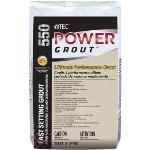 TEC® - Power Grout®