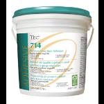 TEC® - Premium Cove Base Adhesive