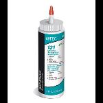TEC® - 131 Universal Solvent-Free Seam Sealer