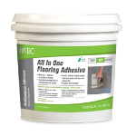 TEC® - All in One Flooring Adhesive