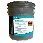 TEC® - WoodStrong® Premium Urethane Wood Flooring Adhesive