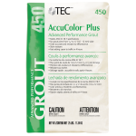 TEC® - AccuColor® Plus Grout