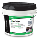 TEC® - InColor™ Advanced Performance Tile Grout