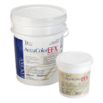 TEC® - AccuColor EFX® Epoxy Special Effects Grout