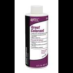 TEC® - Grout Colorant