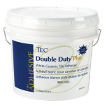 TEC® - Double Duty™ Plus Ceramic Tile Adhesive