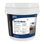 TEC® - Fast Set Mortar