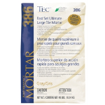 TEC® - Fast Set Ultimate Large Tile Mortar