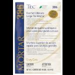 TEC® - Fast Set Ultimate Large Tile Mortar