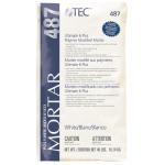 TEC® - Ultimate 6 Plus Mortar
