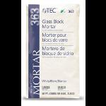 TEC® - Glass Block Mortar