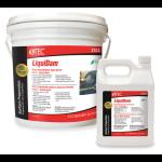TEC® - LiquiDam™ Penetrating Moisture Vapor Barrier