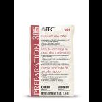 TEC® - Fast-Set Deep Patch