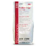 TEC® - Feather Edge Skim Coat