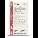 TEC® - Floor Patch Pro