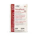 TEC® - VersaPatch® Latex Modified Floor Patch