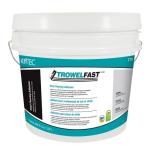 TEC® - TrowelFast™ Vinyl Flooring Adhesive