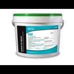 TEC® - TEC® 149, 2-C Turf Adhesive