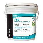 TEC® - Premium Fast Grab Carpet Adhesive