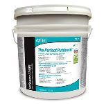 TEC® - The Perfect Putdown® Premium Carpet and Flooring Adhesive