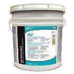 TEC® - 752 Premium Transitional Vinyl Adhesive