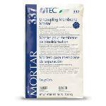 TEC® - Uncoupling Membrane Mortar