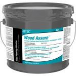 TEC® - Wood Assure™ Premium Urethane Wood Flooring Adhesive and Moisture Barrier