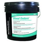TEC® - Wood Endure™ Advanced Performance Wood Flooring Adhesive