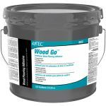 TEC® - Wood Go™ Urethane Wood Flooring Adhesive